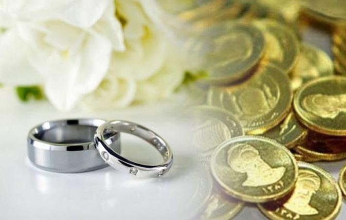 آیا پس از عقد امکان افزایش میزان مهریه وجود دارد؟