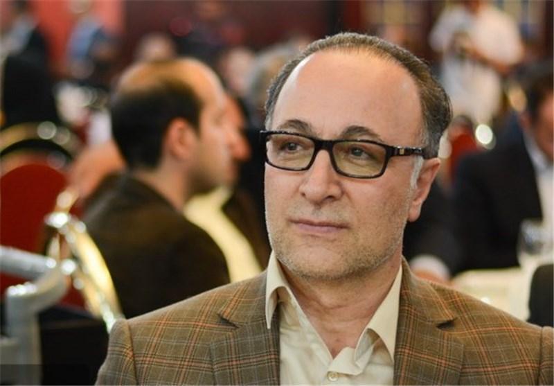 بازار تبریز باید در طول تعطیلات ایام عید نوروز برای خرید گردشگران باز باشد