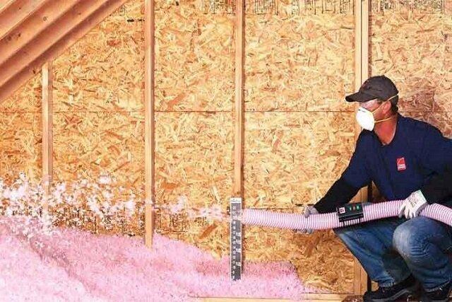 بهترین مصالح برای از بین بردن آلودگی های صوتی در ساختمان