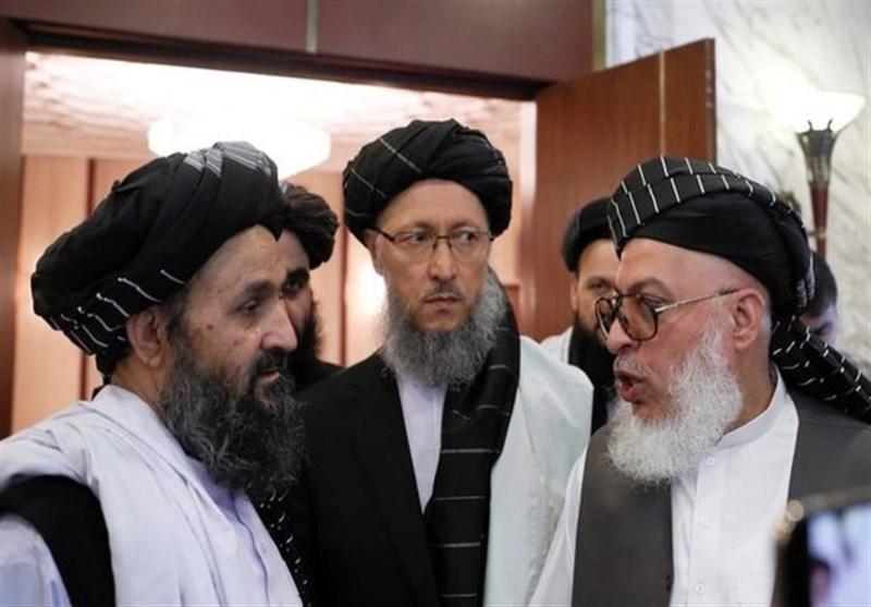 مذاکرات آمریکا و طالبان درباره چگونگی امضای توافقنامه ادامه دارد