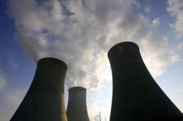 دستیابی عربستان به فناوری هسته ای، تهدید امنیت جهانی، پیشنهاد ریاض برای همکاری هسته ای با سئول