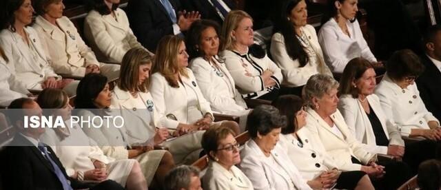 کدام کشورها بیشترین تعداد نماینده زن در مجلس را دارند؟