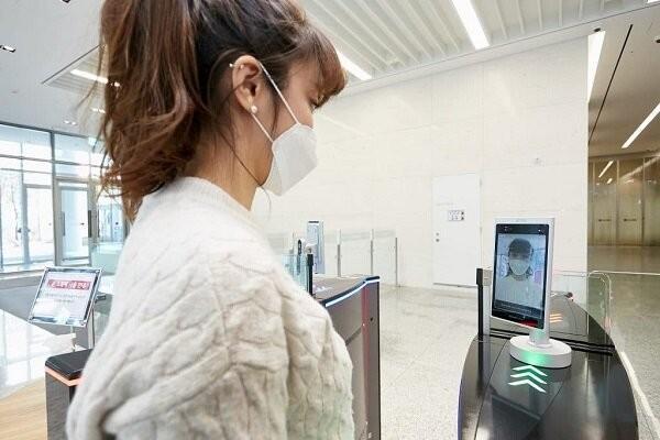 هوش مصنوعی جایگزین دستگاه کارت زنی می شود