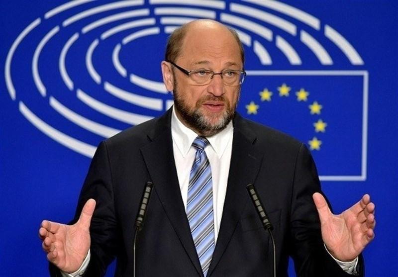 بریتانیا باید تا سال 2019 از اتحادیه اروپا خارج شود