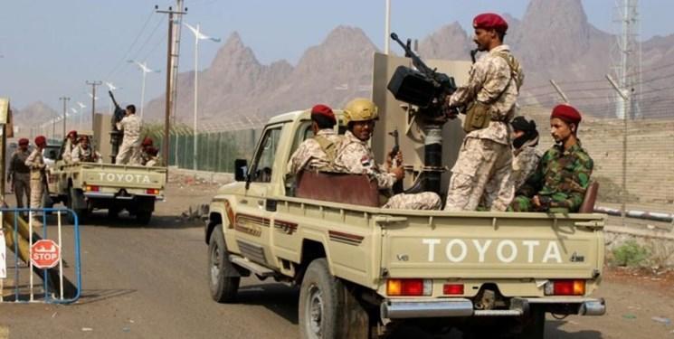 ربوده شدن 2 رهبر شبه نظامیان وابسته به عربستان در جنوب یمن