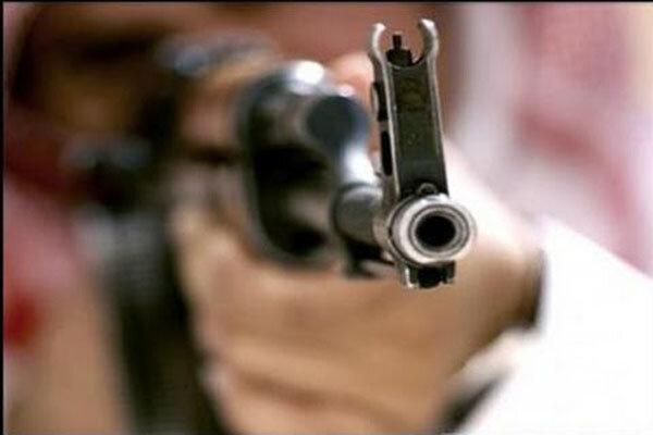 جزئیات تیراندازی مرگبار در ناحیه صنعتی ماهشهر
