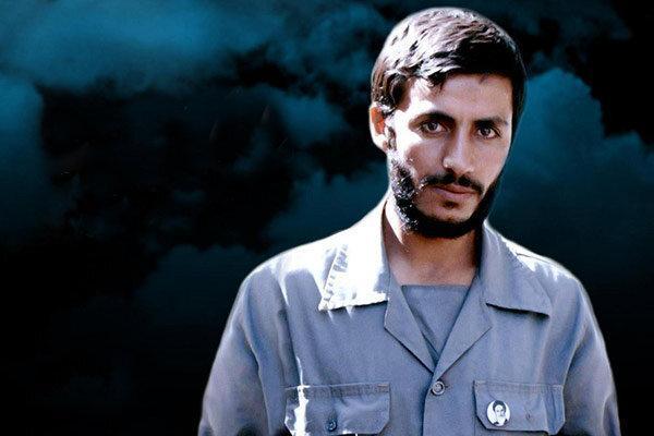 پروژه سینمایی رضا میرکریمی درباره شهید همت چرا به خاتمه نرسید؟