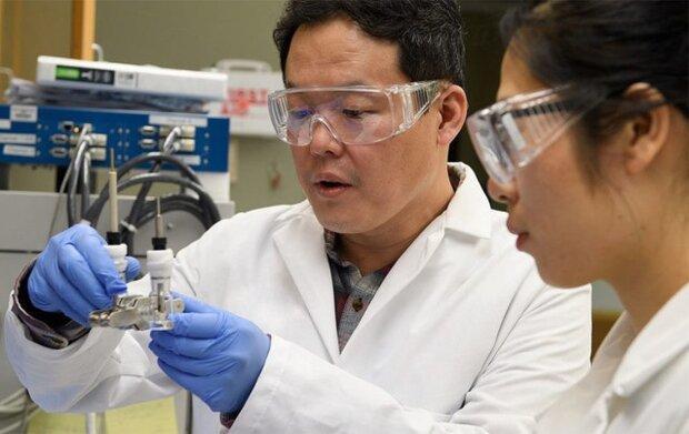 افزایش ایمنی باتری های لیتیمی با فناوری نانو