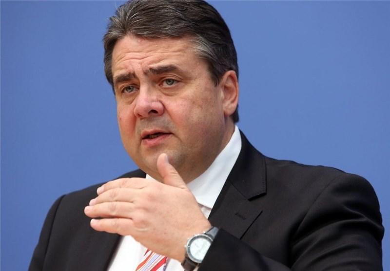 برلین یکپارچه حامی باقی ماندن یونان در منطقه یورو است