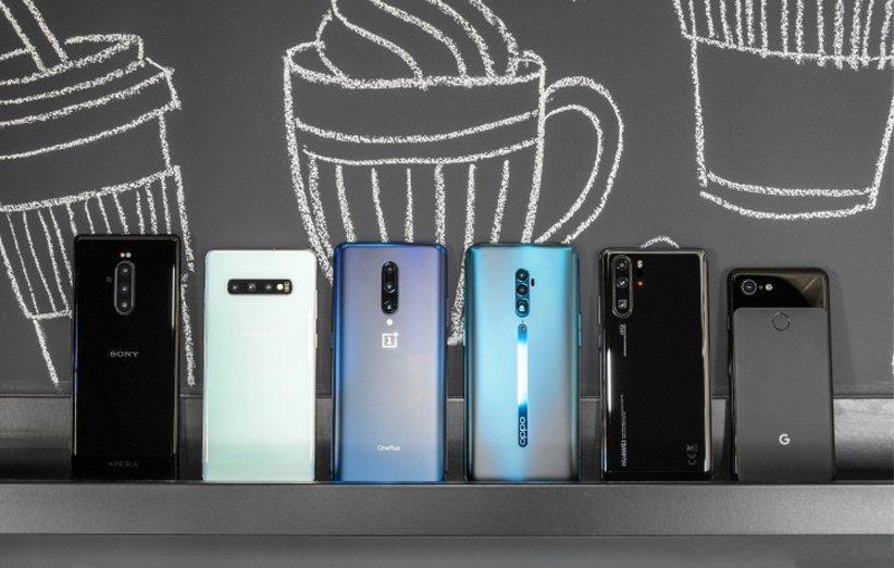 احتمال کاهش چشمگیر قیمت گوشی های هوشمند 4G در ماه های پیش رو!