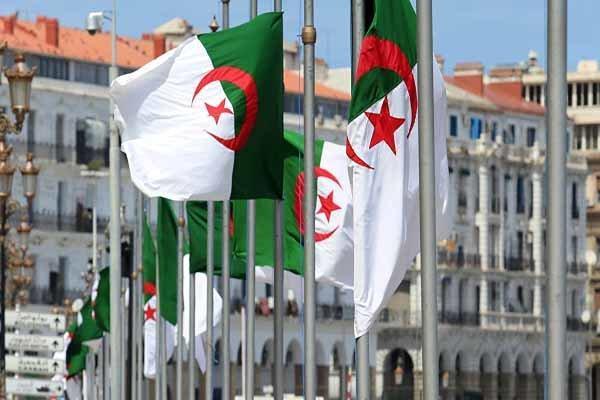 الجزایر علیه استعمار فرانسه به سازمان ملل گزارش داد