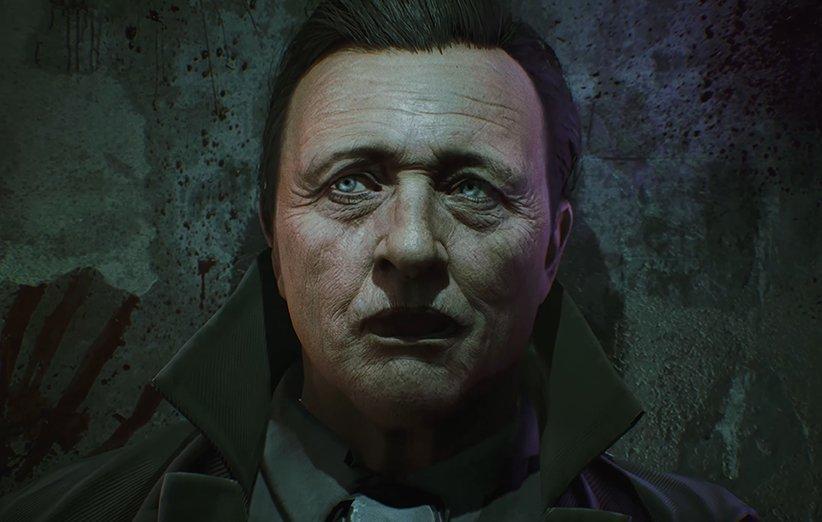 بازی Observer روی پلی استیشن 5 و سری ایکس عرضه می گردد