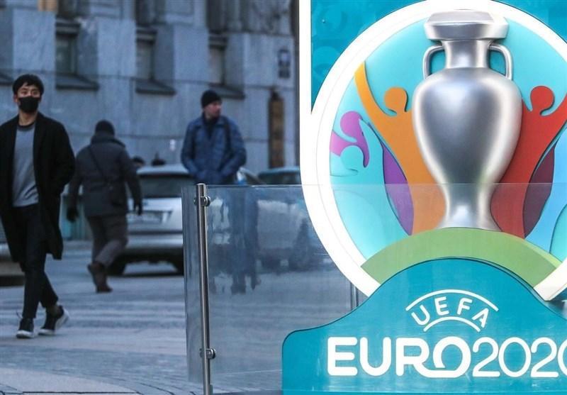اعلام آمادگی آذربایجان برای میزبانی از یورو 2021