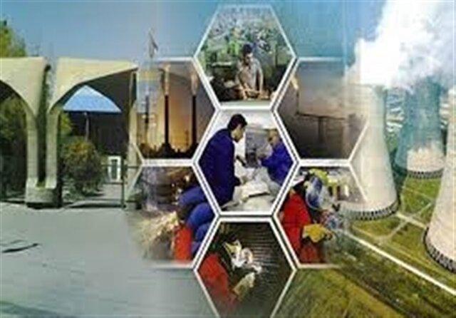 توجه به مهارت محوری در اولویت آموزشی دانشگاه های اردکان