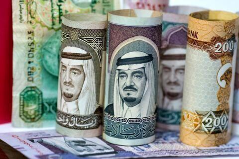 پیش بینی موسسه اعتبارسنجی آمریکایی از سرنوشت بانک های کشورهای عربی خلیج فارس