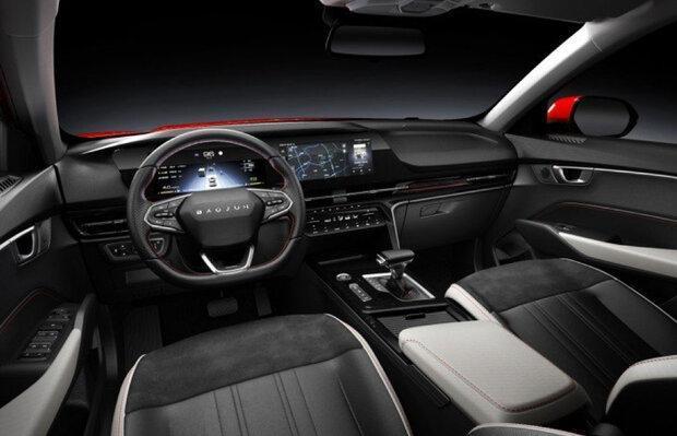 هواوی به توسعه خودروهای 5G یاری می نماید