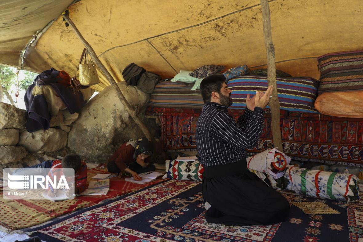 خبرنگاران بنیاد ایرانشناسی فرصت آشنایی با هویت فرهنگی اقوام ایرانی را فراهم نموده است