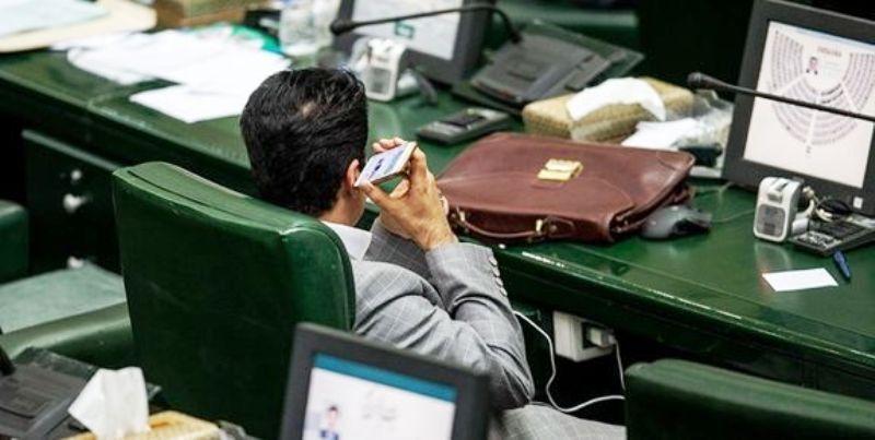 خبرنگاران منتخبان مجلس یازدهم در توییتر چه گفتند؟