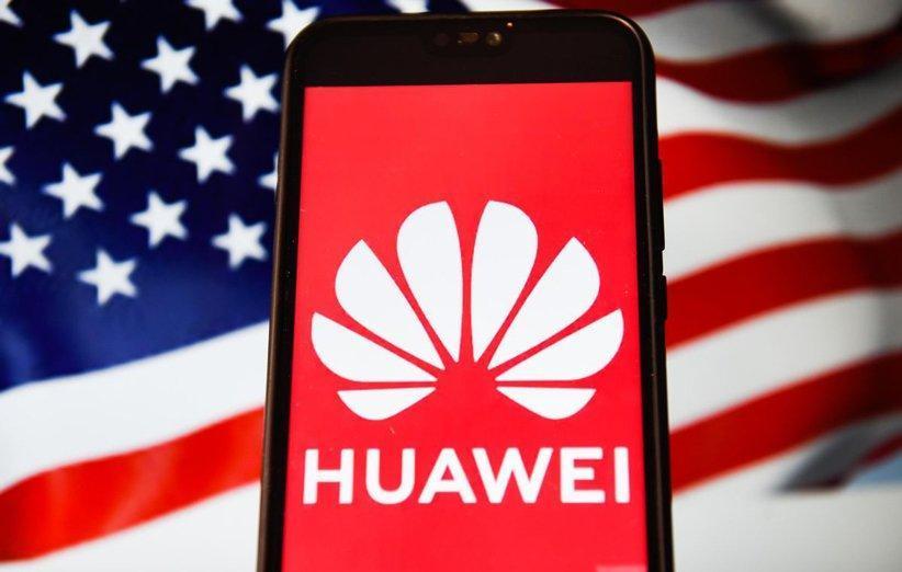 شرکت های آمریکایی با هواوی در زمینه استانداردهای 5G همکاری می نمایند