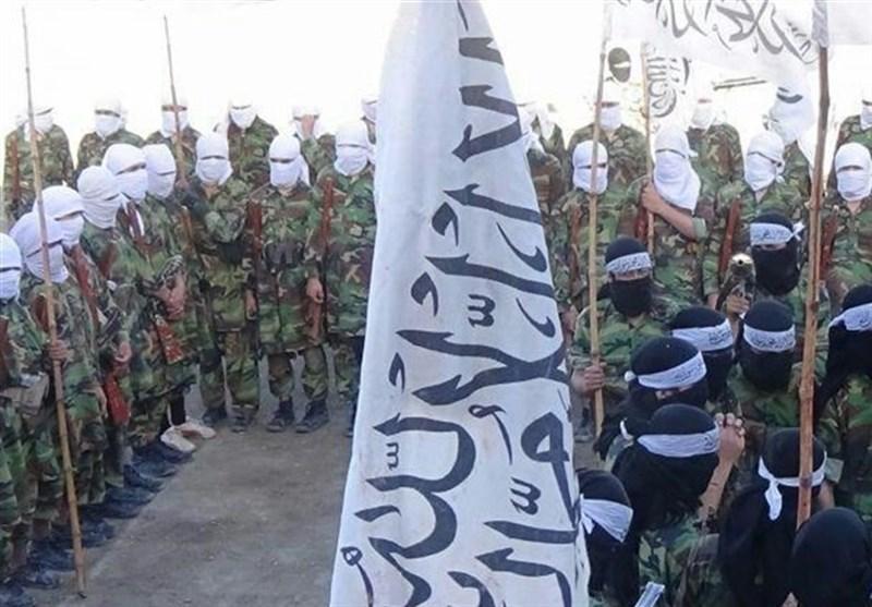 طالبان: به کسی اجازه استفاده از خاک افغانستان علیه دیگر کشورها را نمی دهیم