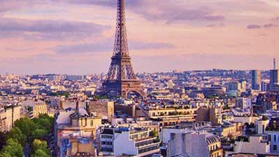 آمار قربانیان کرونا در فرانسه کاهش یافت