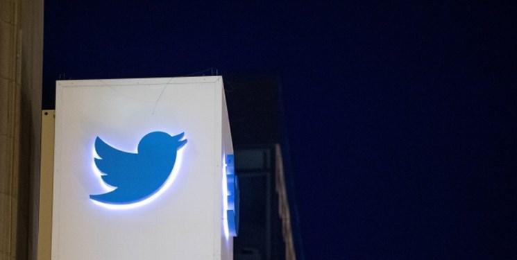 توئیتر شیوه کنترل صحت محتوا را اصلاح می کند