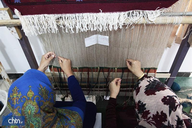 اجرای 110 بازدید نظارتی از کارگاه های صنایع دستی بندر ترکمن