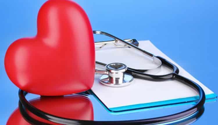 بازار کار رشته بهداشت عمومی ، گرایش ها و لیست دروس آن