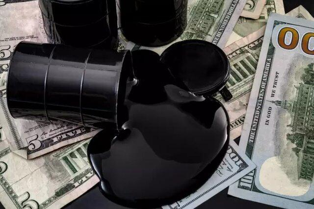 ادغام نفتی چند میلیارد دلاری دیگری در راه است