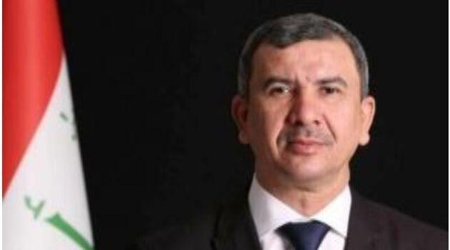 طرح پیشنهاد تاسیس شرکتی برای مدیریت بخش نفت اقلیم کردستان عراق