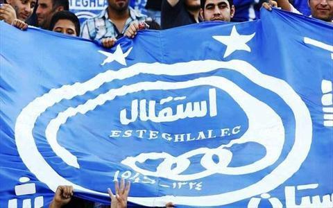 فرصت یک ماهه برای انتخاب مدیر عامل باشگاه استقلال