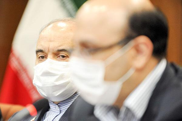 نشست پرسپولیسی ها با وزیر ورزش، پرونده برانکو بسته می گردد؟