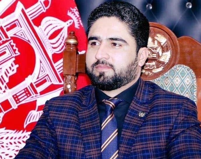طارق آرین: 80 عضو طالبان در هلمند افغانستان کشته شدند