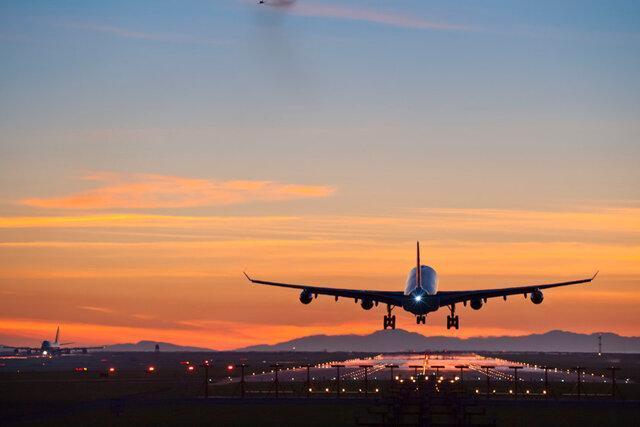 برقراری پرواز دو ایرلاین خارجی به ایران، مقاصد جدید در حال مذاکره