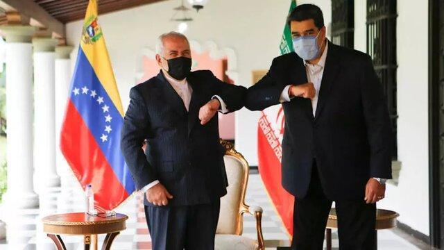 شرایط همکاری ایران با آمریکای لاتین مهیاست، باید از پتانسیل های موجود استفاده کرد