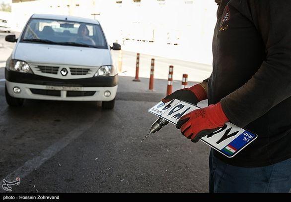 تمدید اعتبار وکالت نامه های خرید و فروش خودرو به دلیل شیوع کرونا