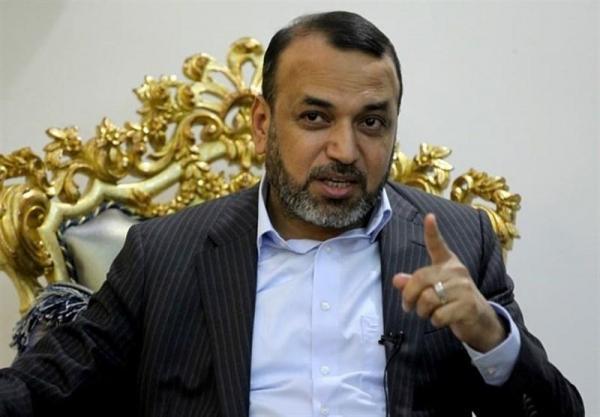 نماینده عراق: اجازه دور زدن مصوبه مجلس در اخراج نیروهای آمریکایی را نمی دهیم