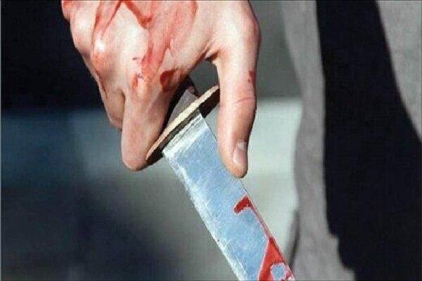 عامل قتل در بوستان کرج پای میز محاکمه