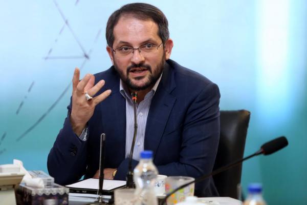 وزارت ارشاد در ارائه بن کتاب به دانشجویان دانشگاه آزاد کوتاهی کرد