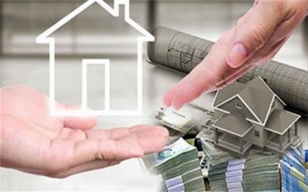 کاهش متراژ در معاملات تبدیل به احسن