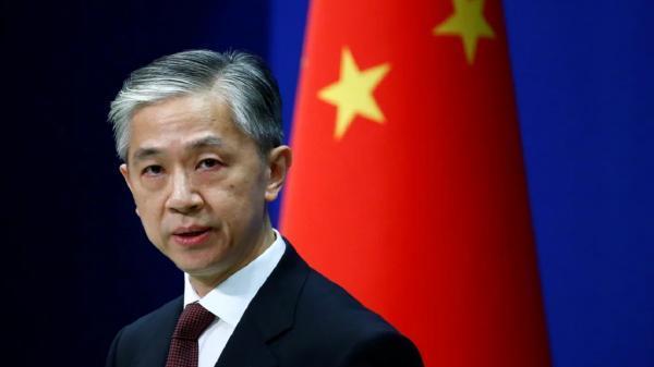 تاکید چین بر بازگشت بی قید و شرط آمریکا به برجام