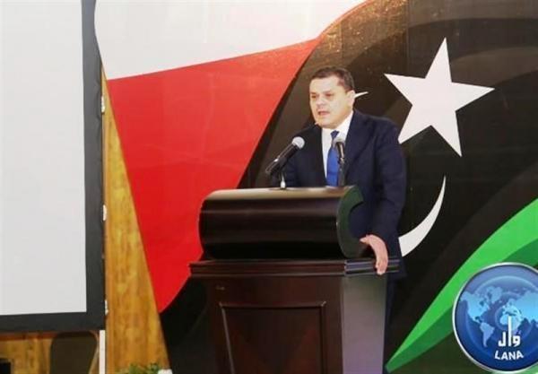 مشخص اولویت های دولت وحدت ملی لیبی