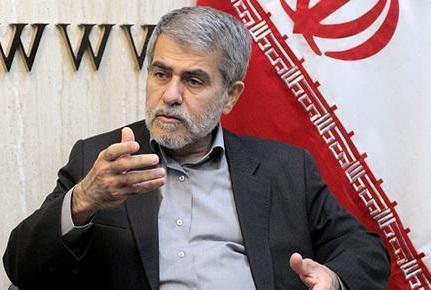 ایران از 5 اسفند دیگر نظارت های فراپادمانی آژانس انرژی اتمی را اجرا نخواهد کرد، دوسایت مورد ادعای آژانس انبار ضایعات بوده است خبرنگاران