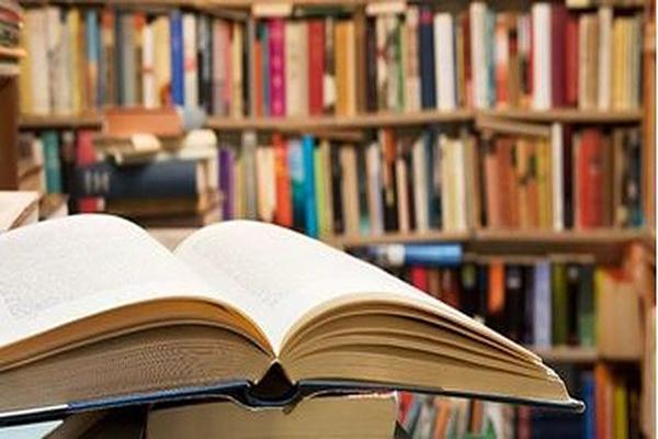 کتاب بدون یارانه ممکن است؟