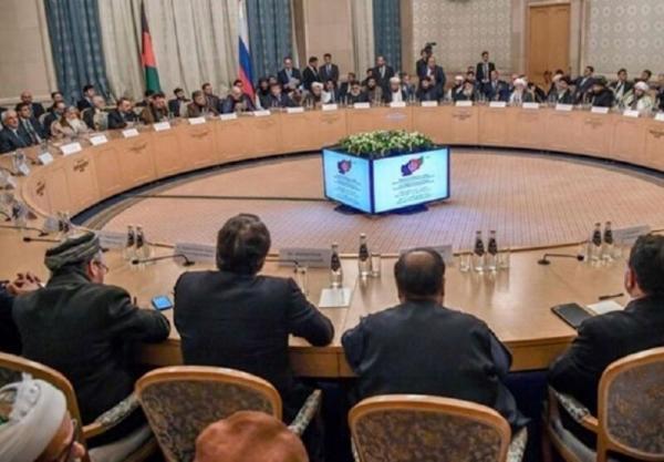 چراغ سبز دولت افغانستان برای شرکت در نشست صلح در ترکیه و مسکو