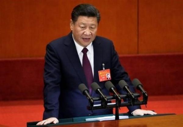 شی جین پینگ: روابط چین و اروپا با چالش های مختلفی روبرو است
