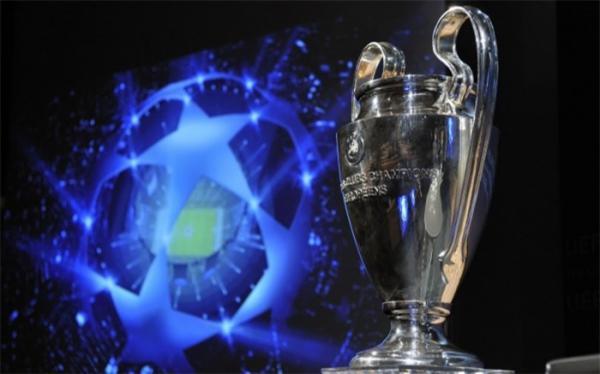 برنامه نیمه نهایی لیگ قهرمانان اروپا؛ پولدارها به هم رسیدند