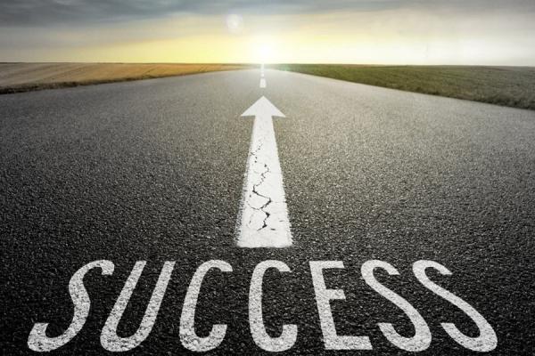 3 اصل مهم موفقیت و رسیدن به اهداف