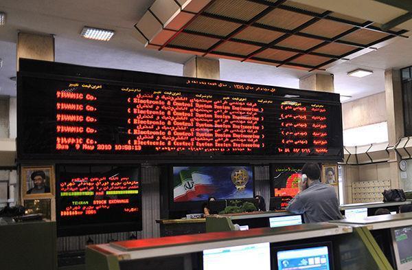 خبر مهم سازمان بورس درباره رمز ارزها