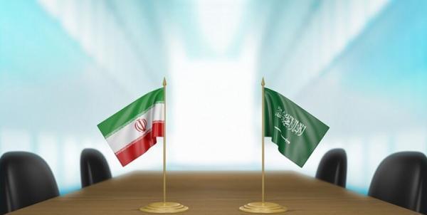 جزئیات جدید میدل ایست آی از مذاکرات ایران و عربستان سعودی